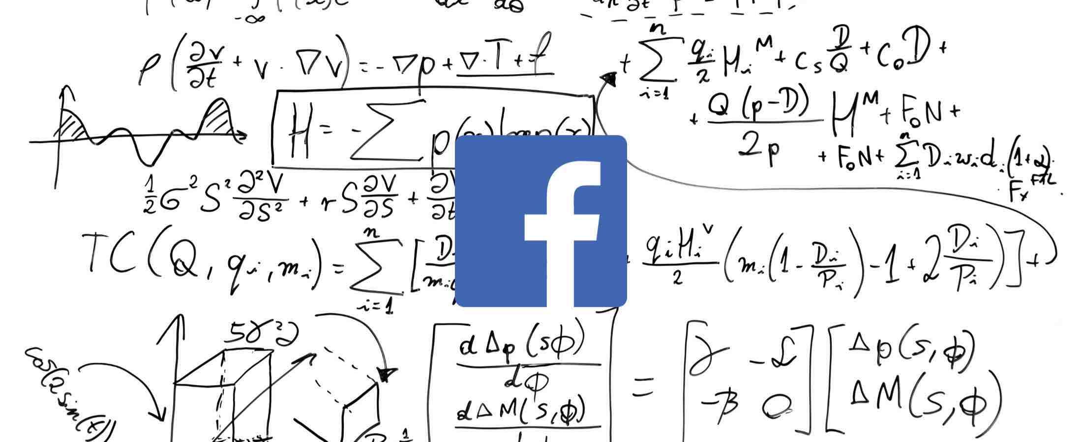 3 secrets pour réussir sur Facebook Ads