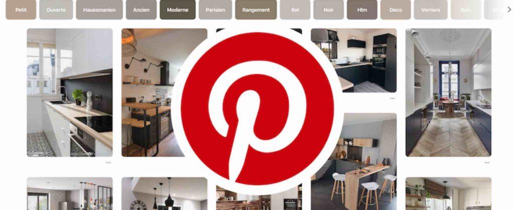 agence conseil pinterest ads publicité pub pubs consulting instagram facebook ad social media réseaux sociaux