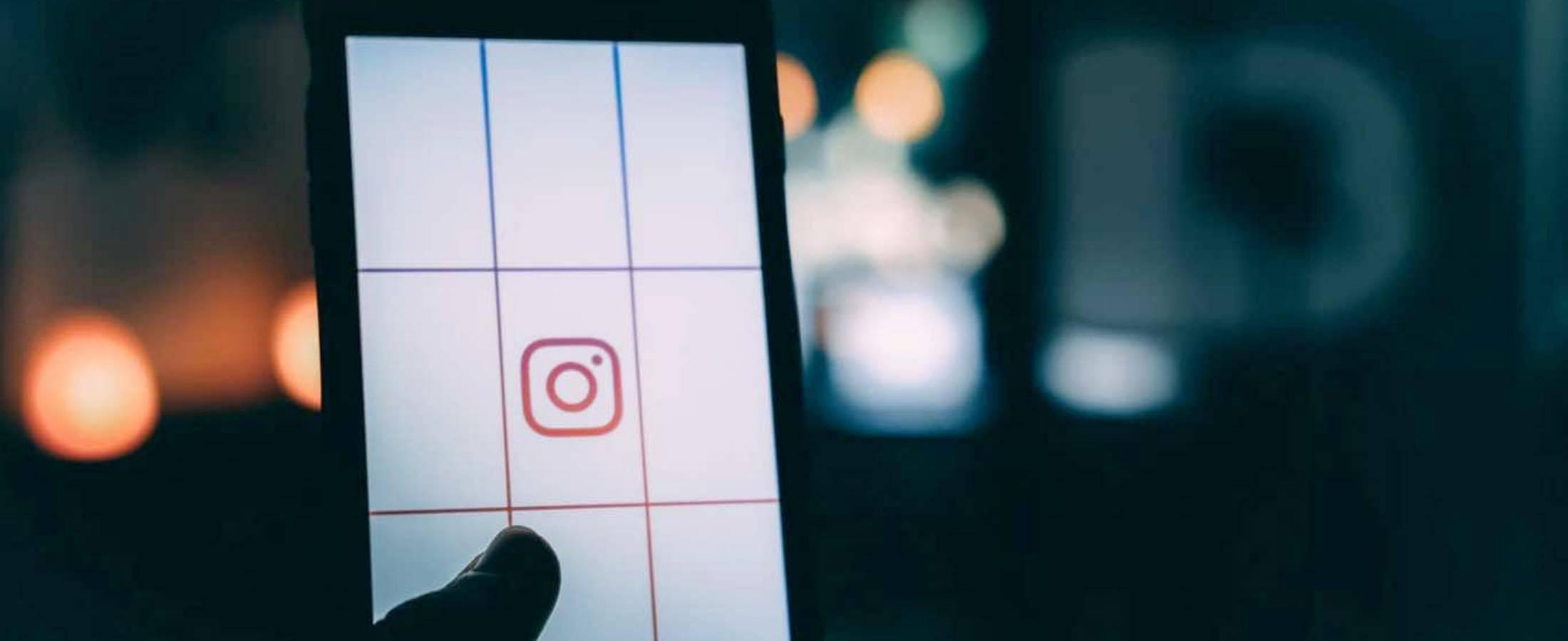 agence publicité sur linkedin facebook instagram pinterest campagne google SEA SMA social media réseaux sociaux médias