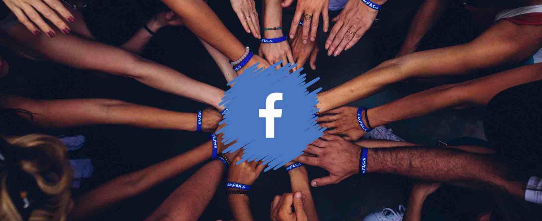 Groupe Facebook : 5 avantages pour votre entreprise