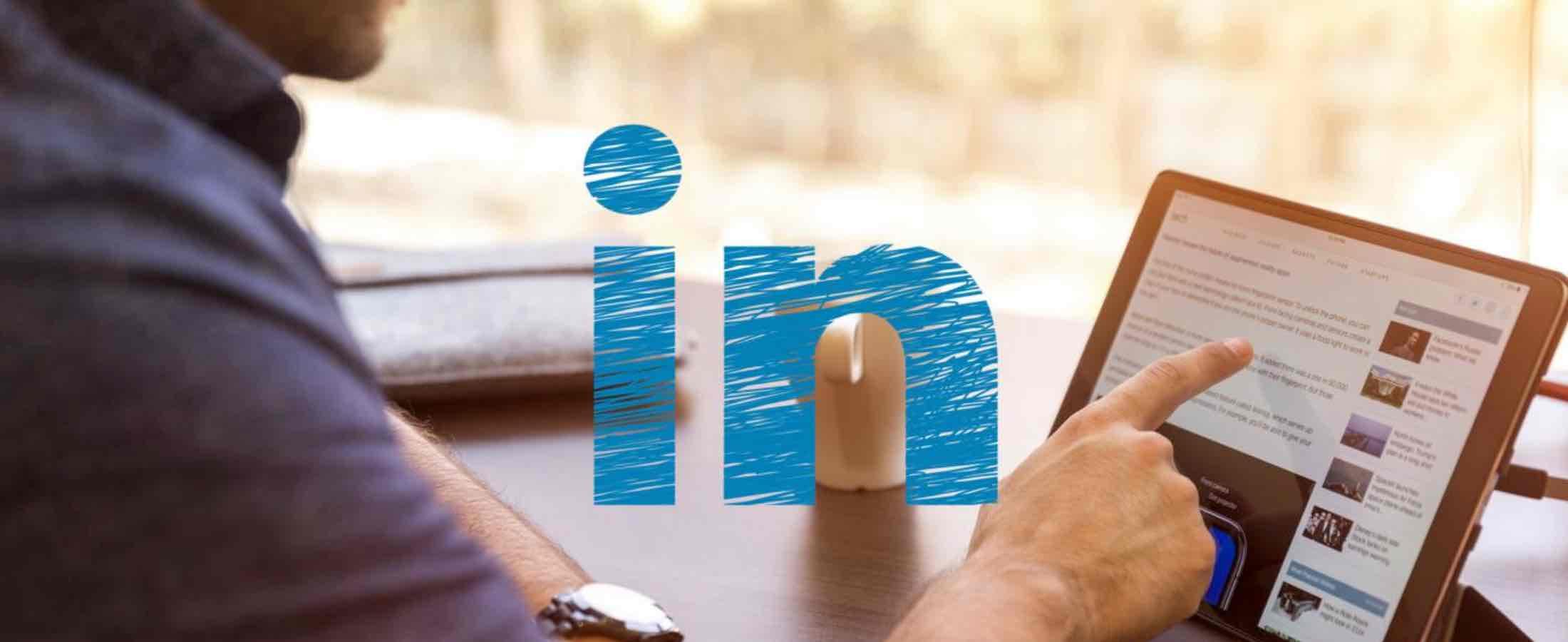 Linkedin Ads : Conseils et bonnes pratiques