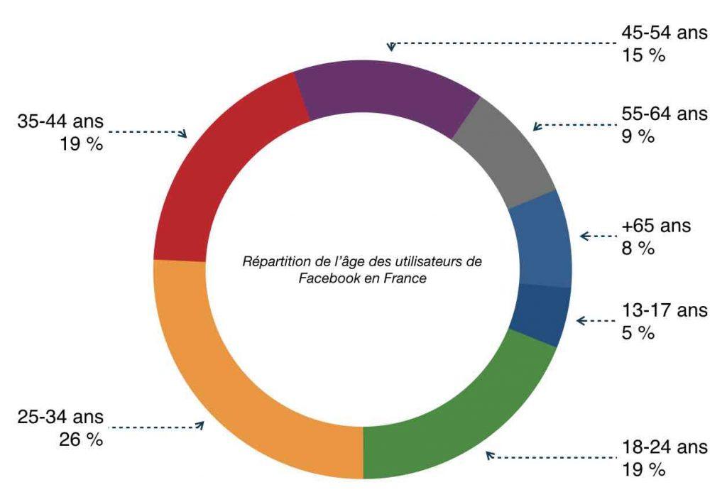 Agence facebook ads instagram google meilleur paris nantes conseils linkedin acquisition digitale publicité digitale consulting expert consultant