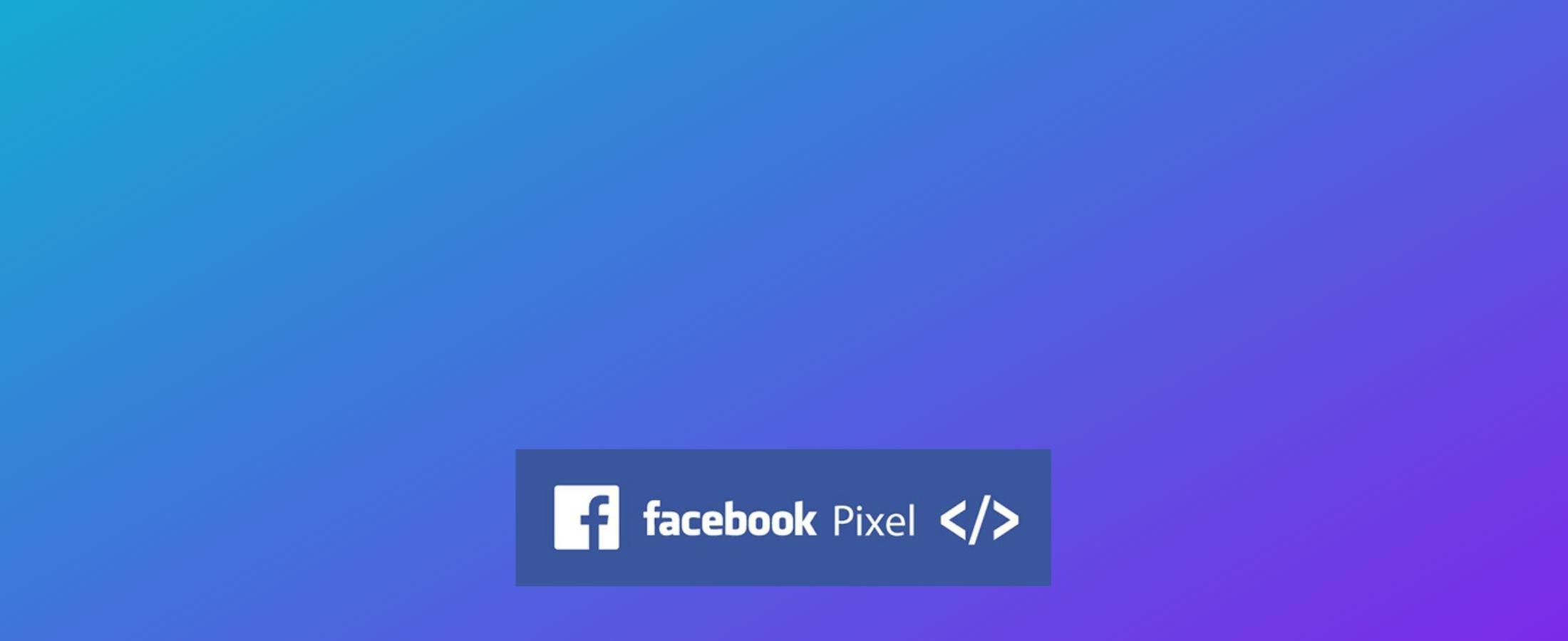 Facebook Ads : Quels outils devez-vous utiliser ? (Et comment ?)