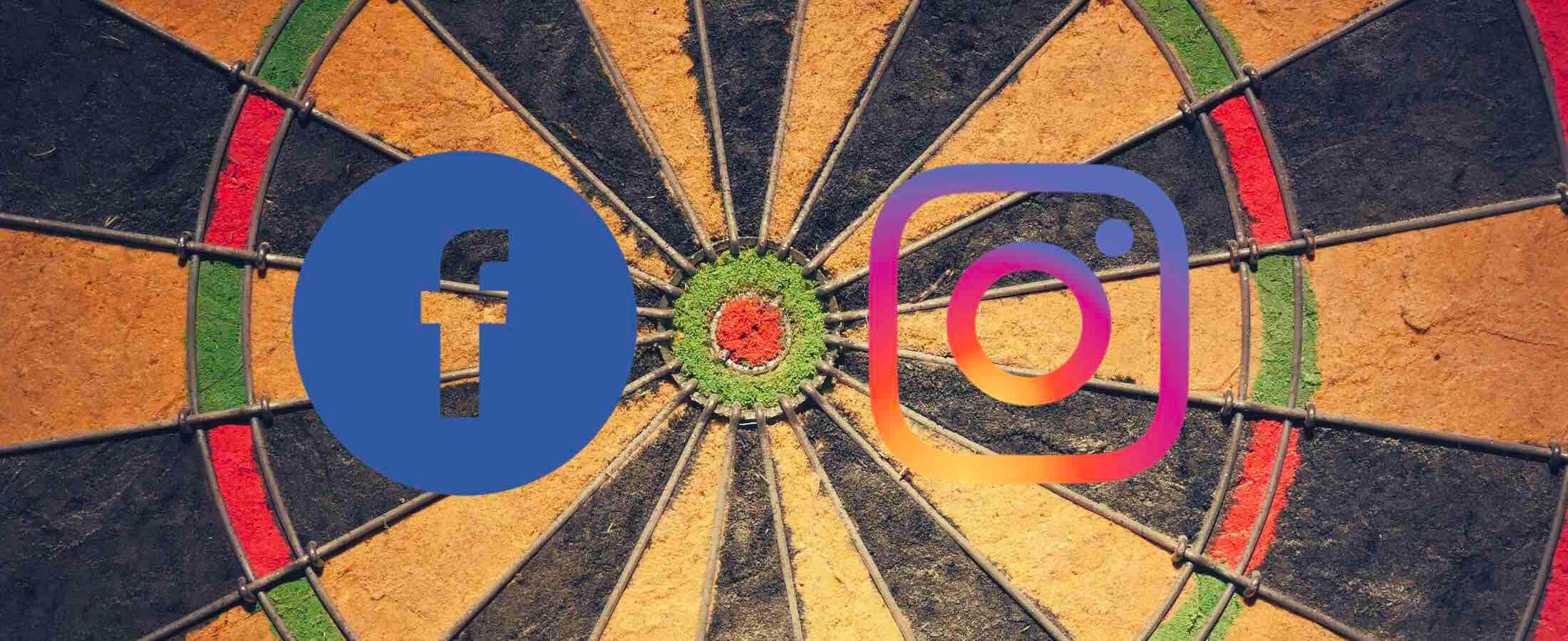 Audiences Facebook Ads, comment atteindre votre cible ?