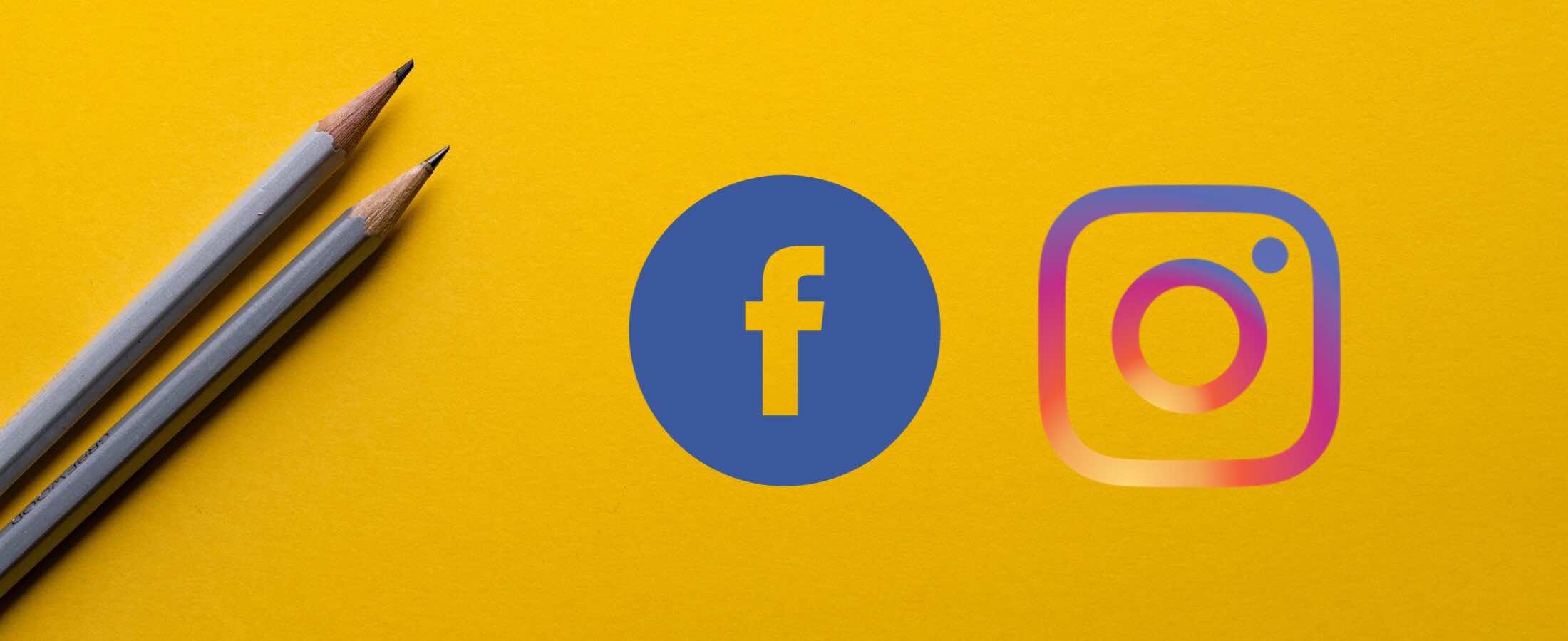 Facebook Ads : comment créer une publicité efficace ?