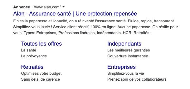 google ads facebook conseil publicité agence expert consultant nantes rennes