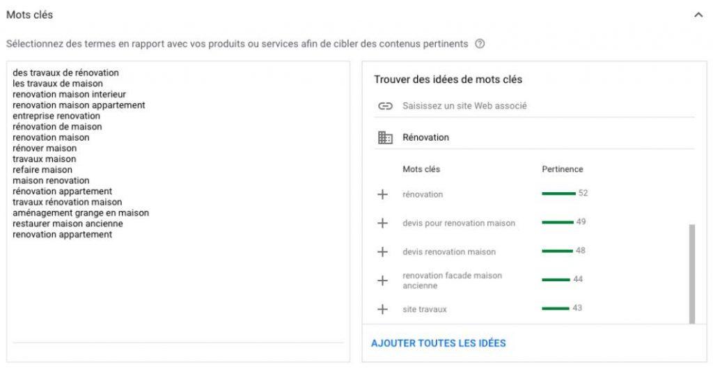 agence digital nantes rennes angers facebook