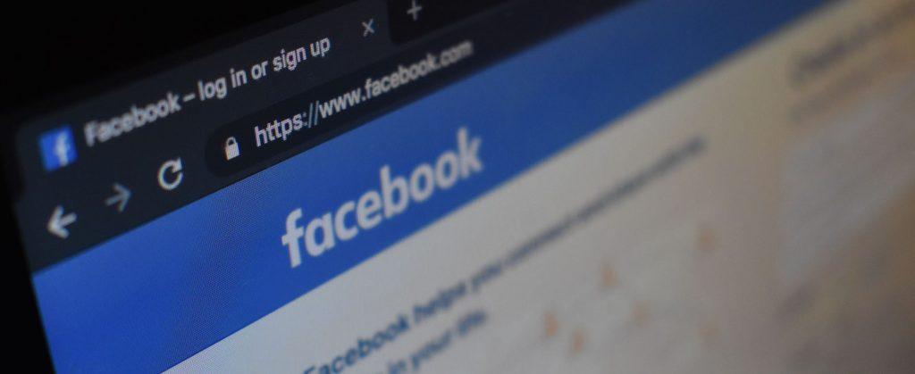 agence facebook ads B2B