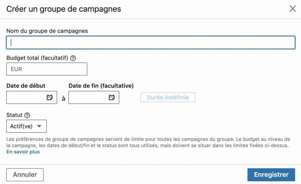 agence marketing digital réseaux sociaux nantes rennes bretagne linkedin facebook google instagram ads publicité
