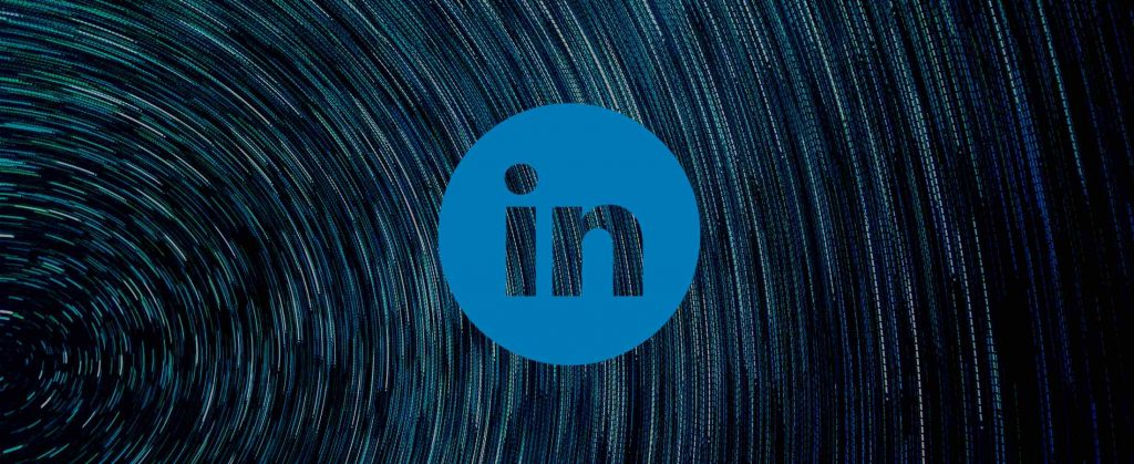 agence publicité linkedin ads marketing digital