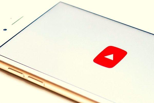 agence youtube ads