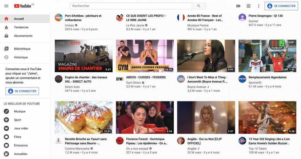 agence marketing communication digital publicité facebook instagram google linkedin nantes