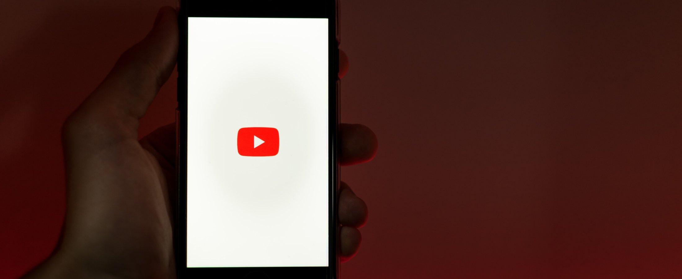 Formats YouTube Ads, le guide complet pour faire le bon choix