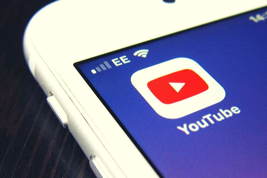 conseils youtube ads