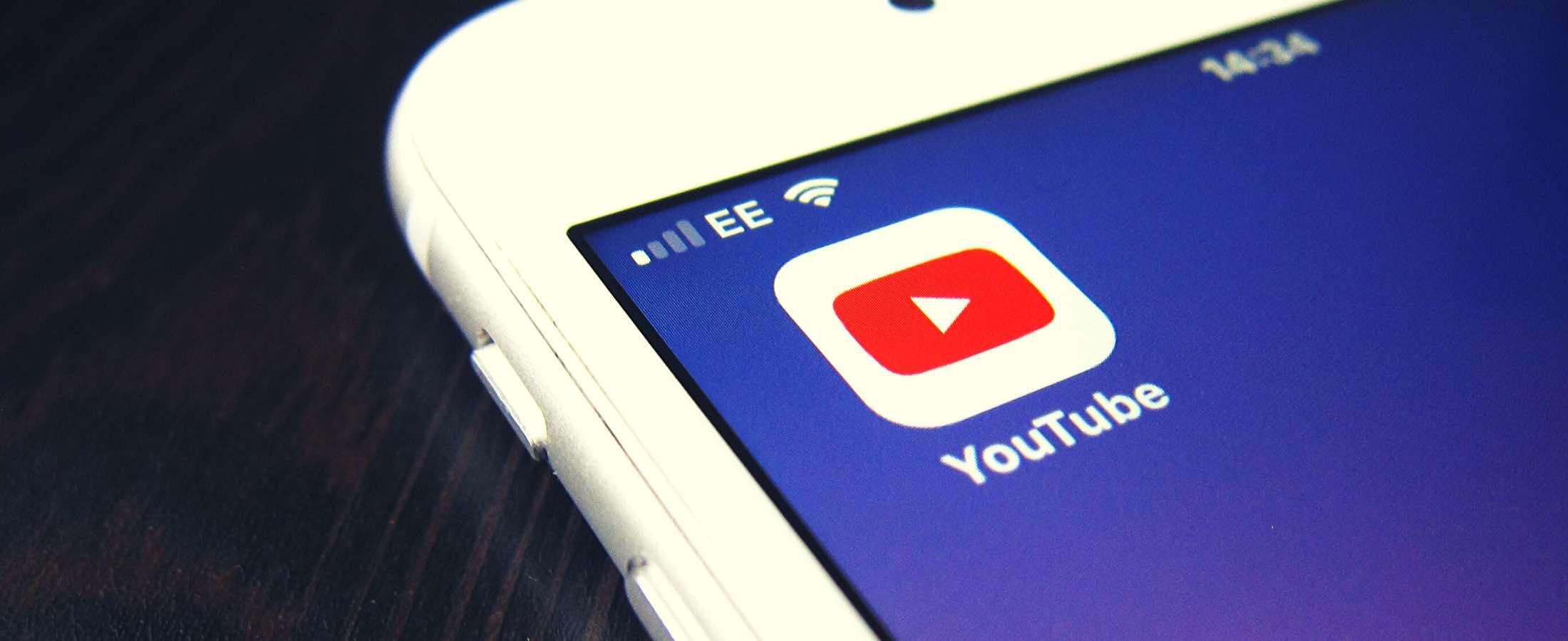 YouTube Ads : 7 conseils pour réussir vos publicités