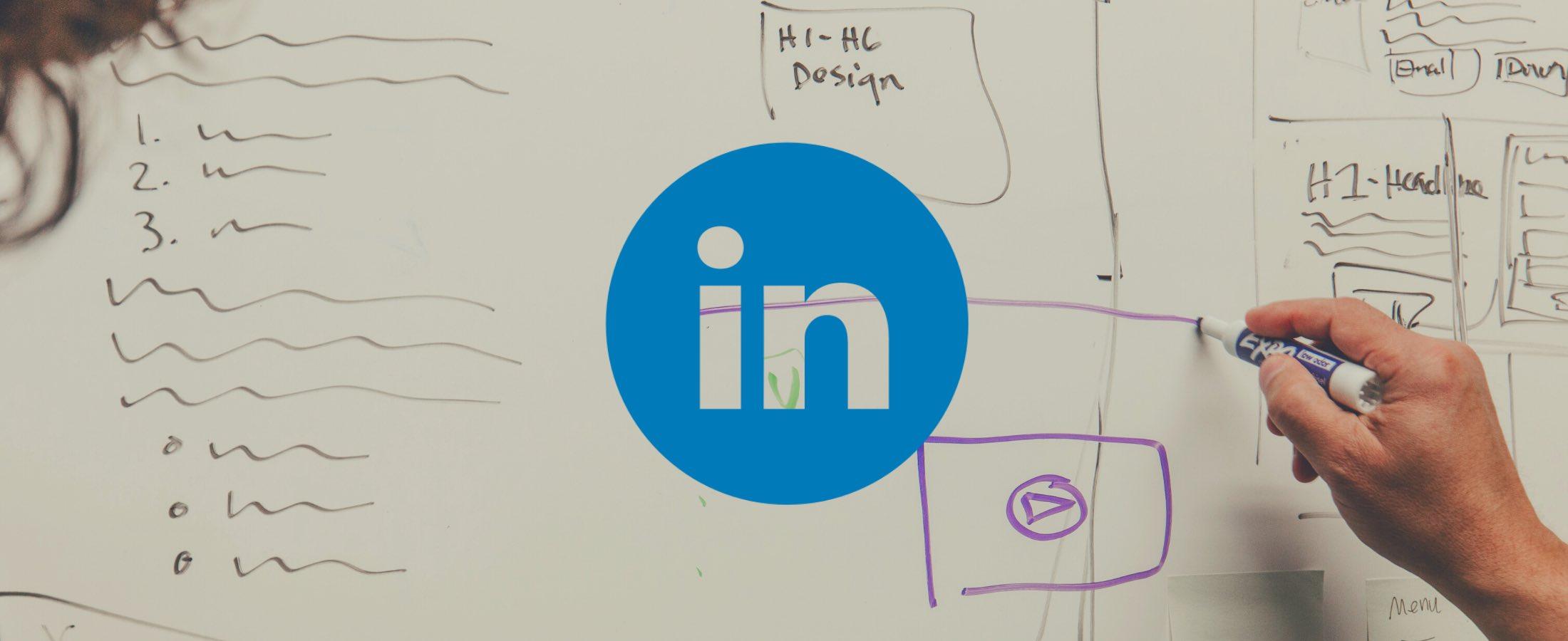 Publicité LinkedIn : Quels objectifs et formats devez-vous choisir ?