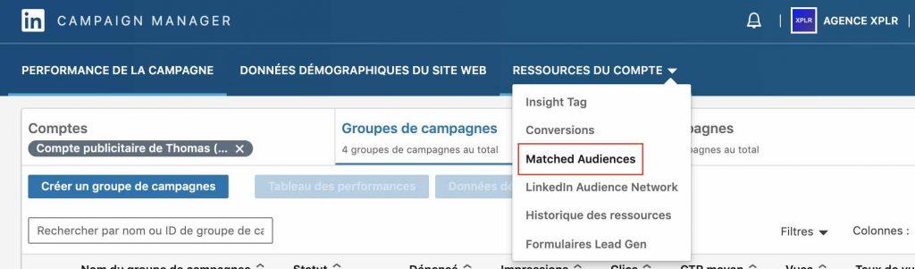 screenshot-linkedin-ads-matched-audiences