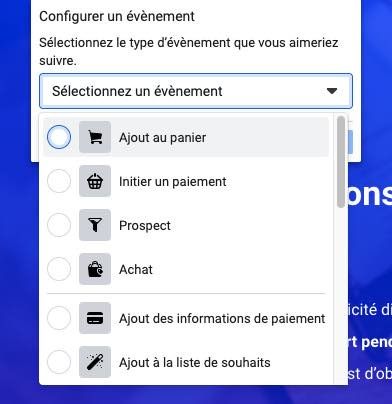 outil configuration evenement agence expert consultant