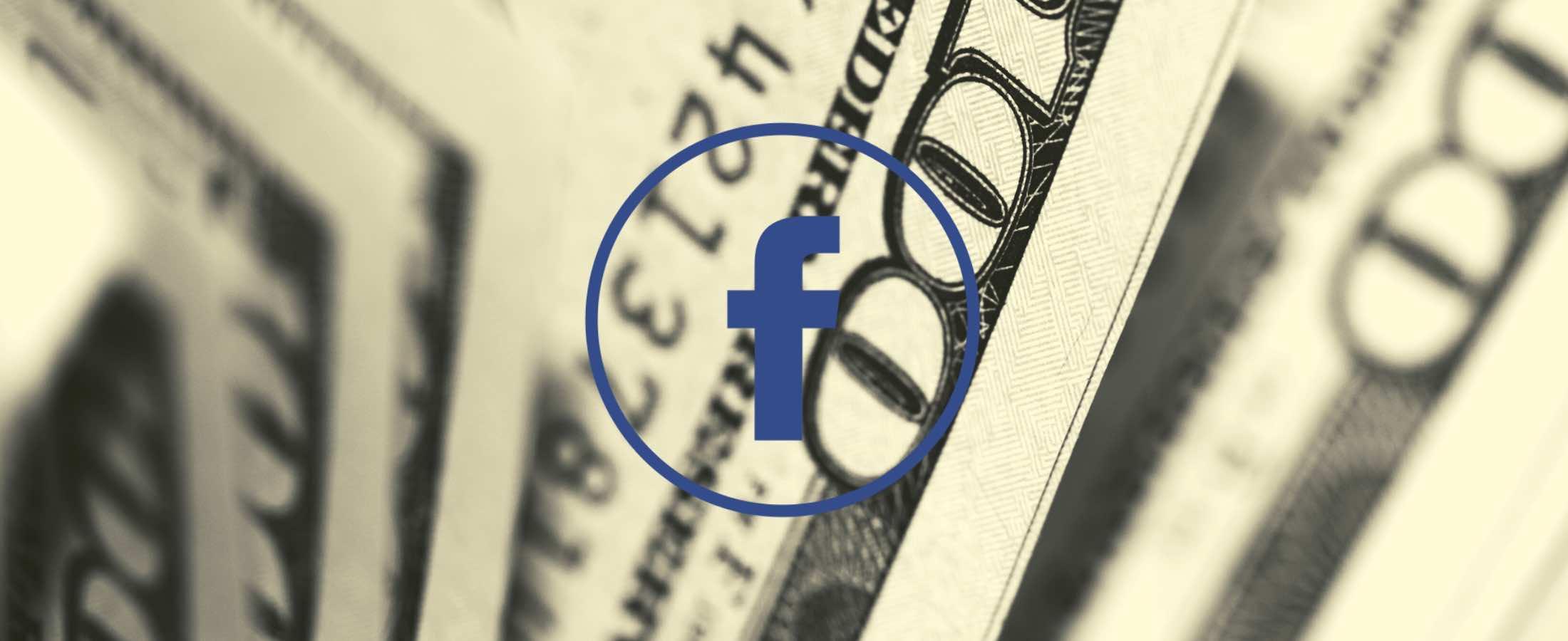 Facebook Ads : Prix, coûts, budgets… Les réponses à vos questions