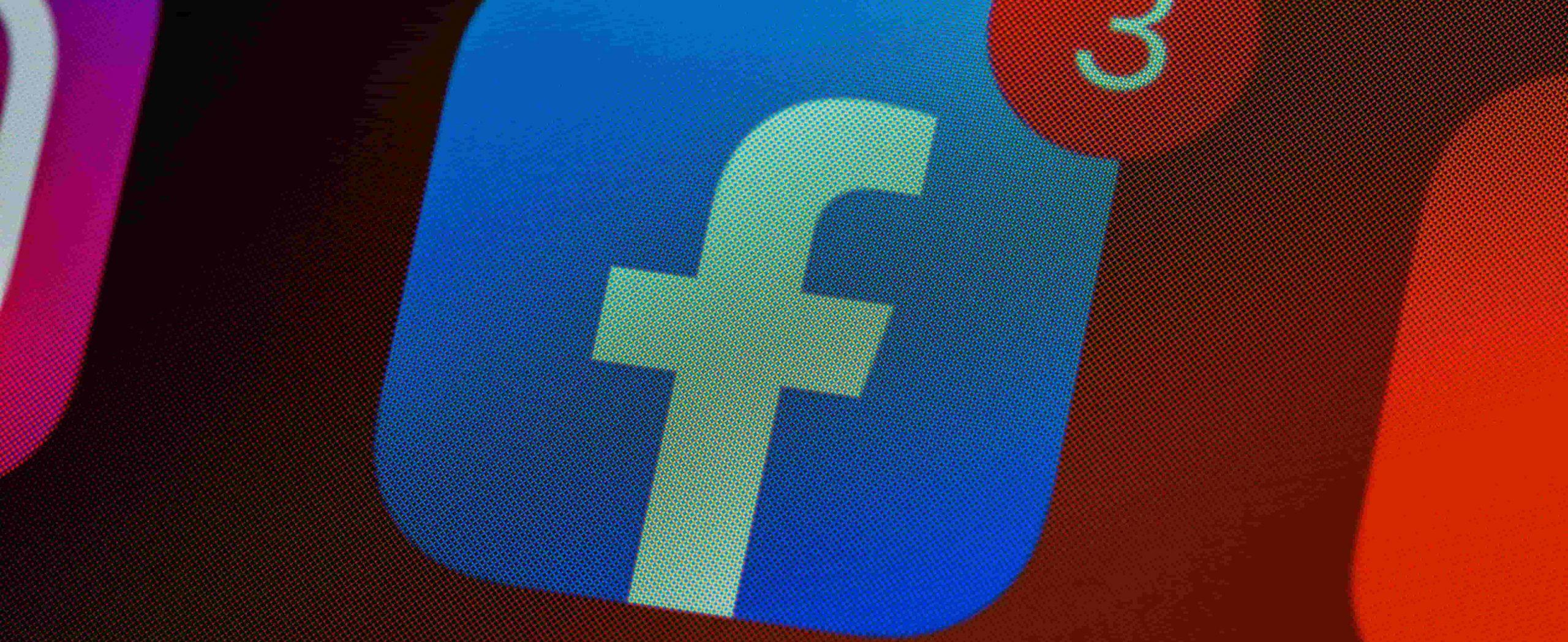 Facebook Ads : Pourquoi et comment faire de la publicité dynamique ?