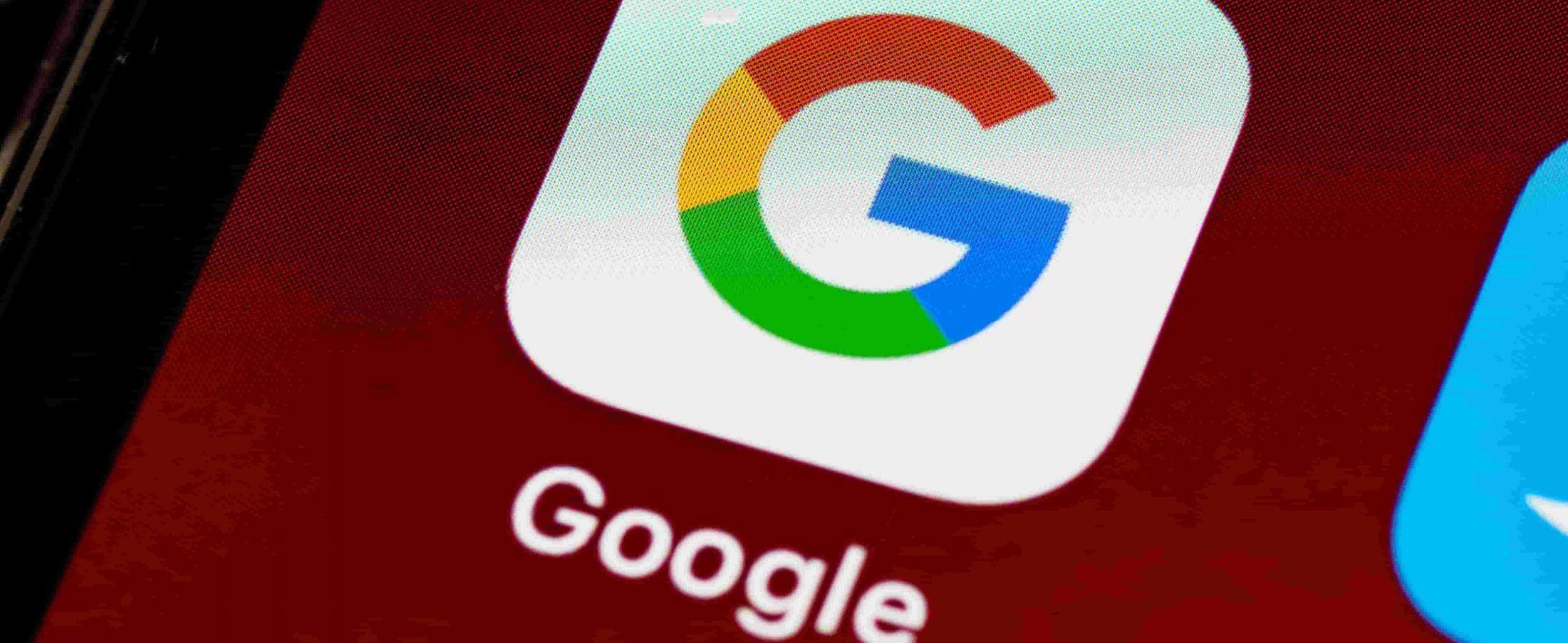Google Ads : Quelle stratégie d'enchère choisir ?