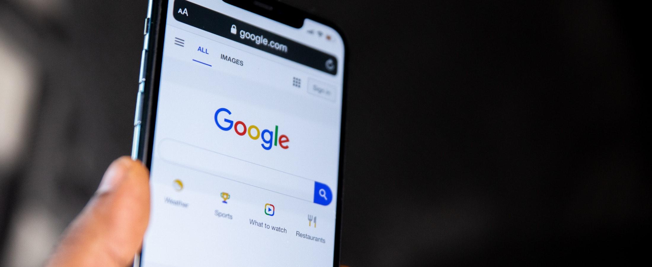 Google Ads : Comment créer une campagne dynamique sur le réseau de recherche ?