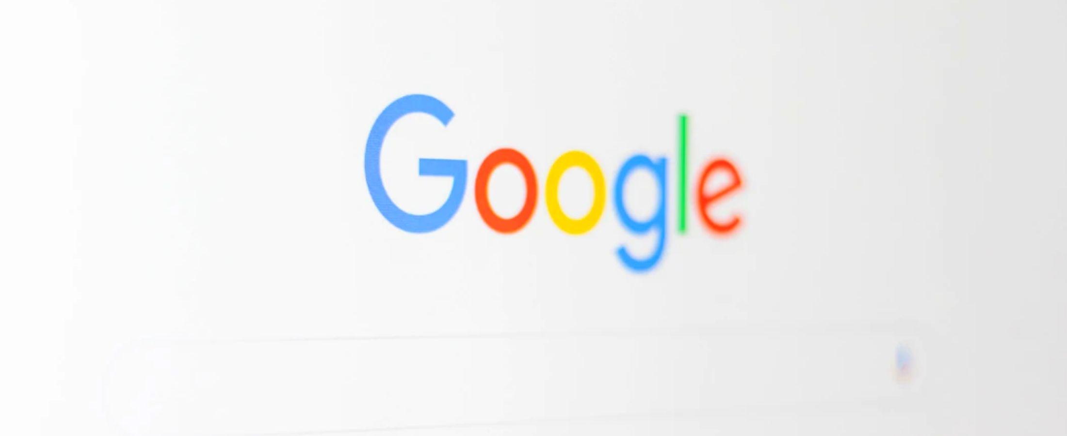7 raisons d'enchérir sur votre nom de marque sur Google Ads