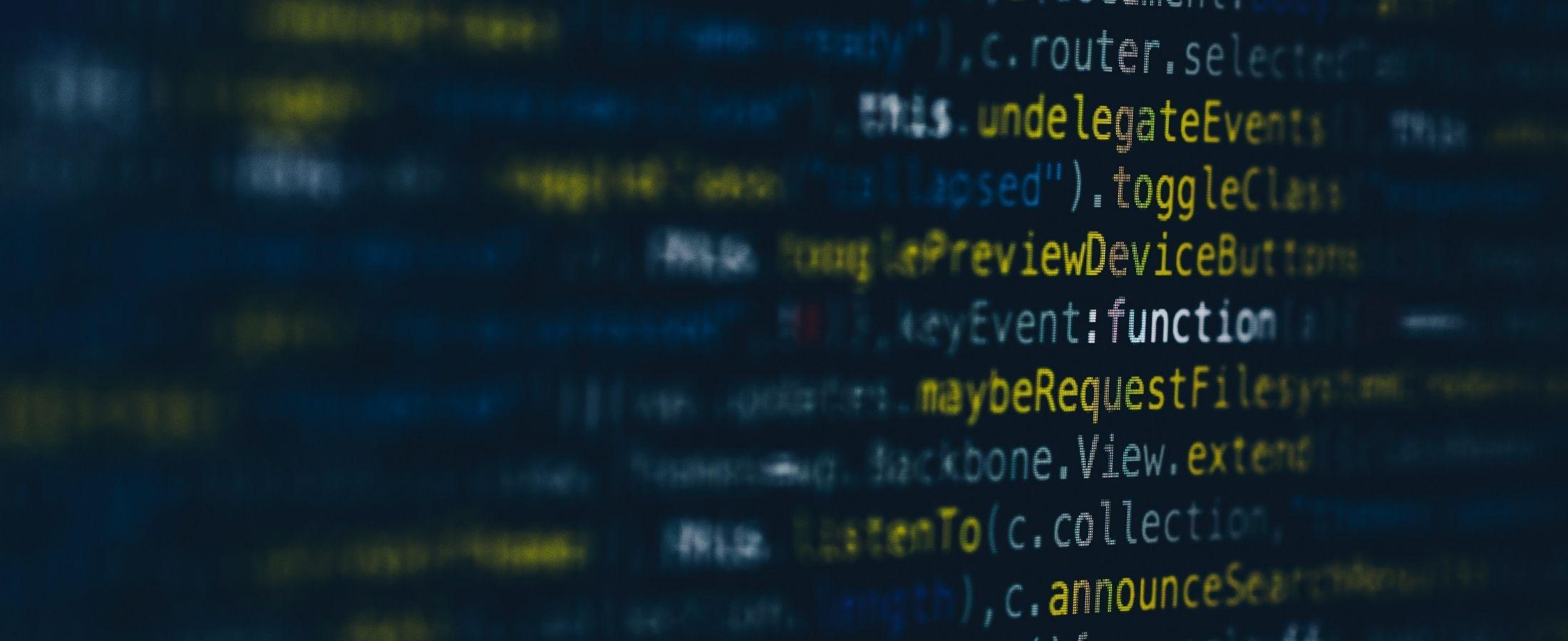 Facebook Ads : Comprendre l'enjeu de l'API Conversion