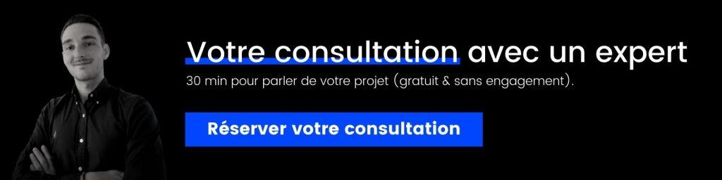 reserver-consultaton-social-ads