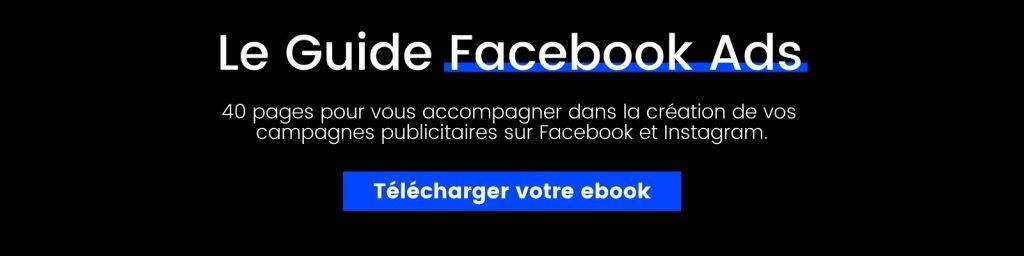 telecharger-ebook-facebook-ads
