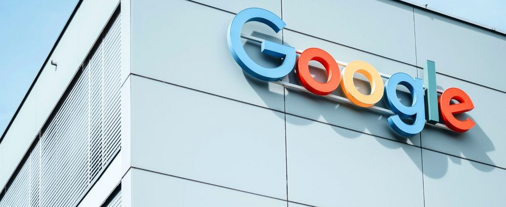 etablissement-google