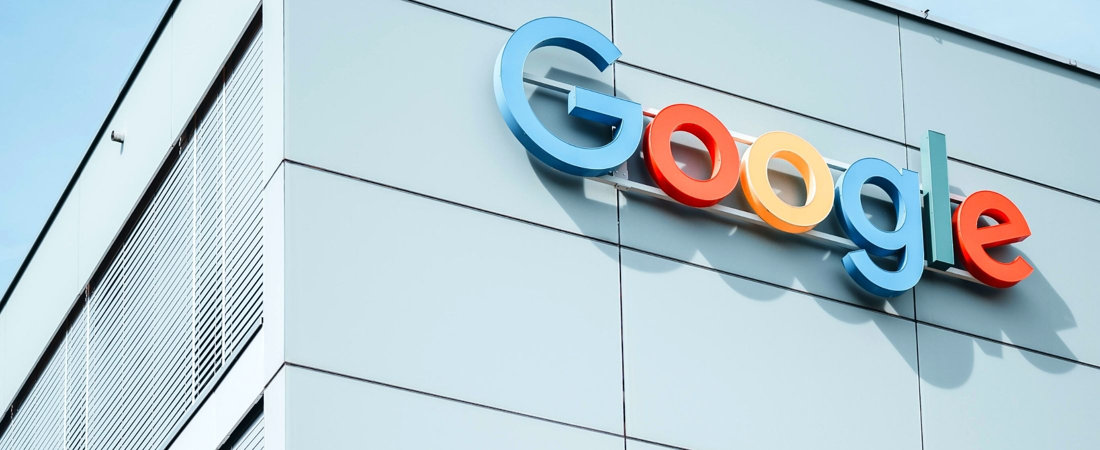 La publicité sur Google est-elle un levier pertinent pour mon entreprise ?