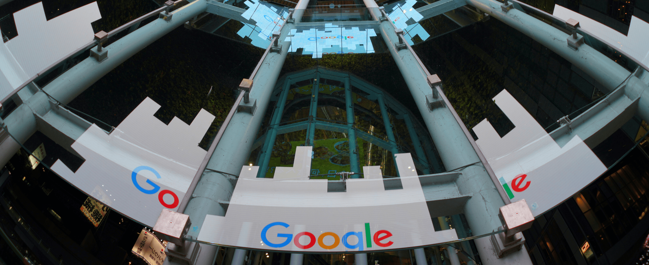 Google Ads : Quels outils utiliser et comment les configurer ?