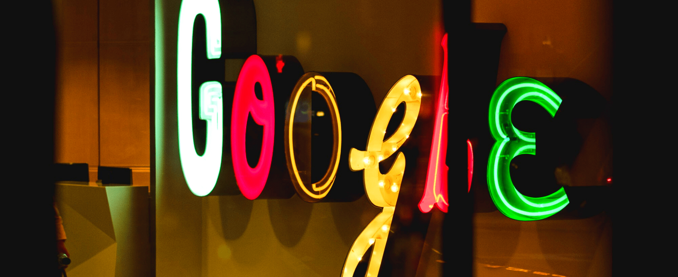 Quels sont les types d'annonces sur Google ?